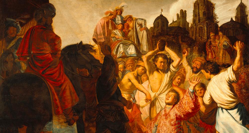 ou-est-exposee-l-oeuvre-la-lapidation-de-saint-etienne-peinte-par-rembrandt